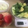 野菜チャレンジ5日目〜妊婦生活の私の頭の中〜