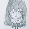 炎炎ノ消防隊9話感想「新しい敵登場とタマキ第8加入とアーサー迷子」