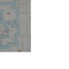八代城跡を訪ねる 松江城
