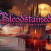 【レビュー】Bloodstained Ritual of the Night