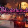 【レビュー】Bloodstained Ritual of the Night