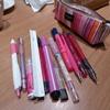 【告知です】第61回文房具朝食会@名古屋「あなたのペンケース診断します!」