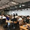 sakura.ioと駅すぱあとwebサービスを組み合わせたハンズオン第3弾!開催レポート