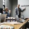マネージャーとして戦略的にチームの才能を伸ばすためのタレントマネジメントを強化すべき理由