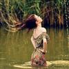 あなたの髪の長さと色で魅力が決まるかも、という研究