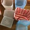 【大量】実家の断捨離【ゴミ袋7個】その2