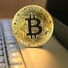 仮想通貨ブログの記事にグーグルアドセンスは貼れるのか?
