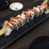 イギリスの日本食事情!おいしい日本食は食べられるのか??