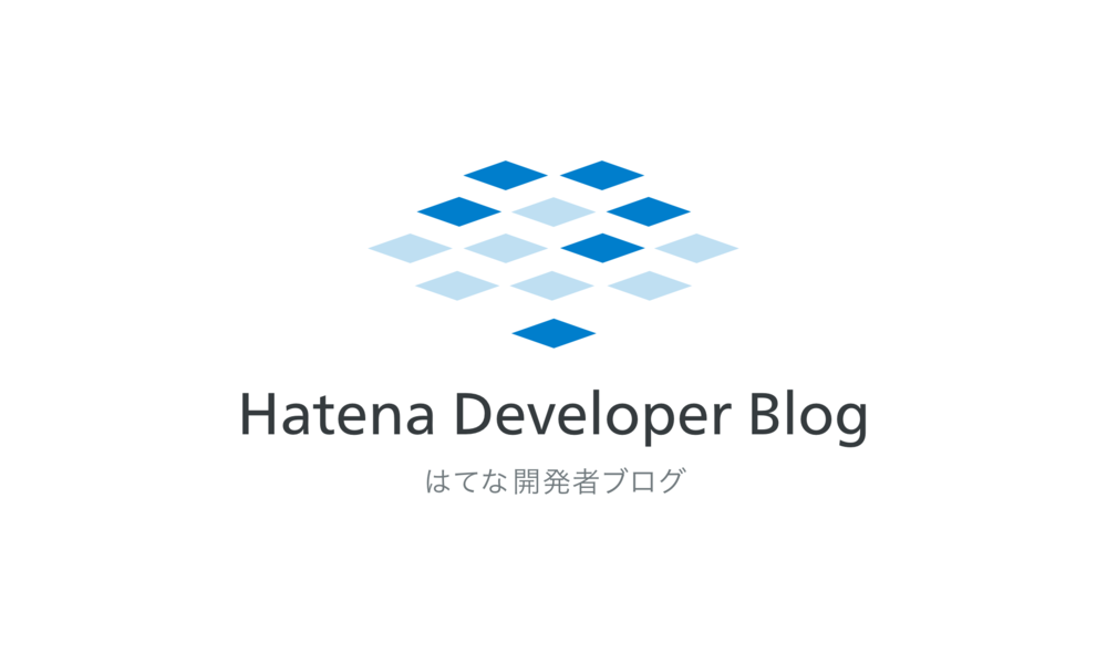 「YAPC::Okinawa 2018 ONNASON」に3名のエンジニアが登壇します!