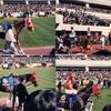 レース観戦アーカイブス(Vol.3 1996年皐月賞)