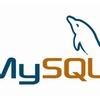 brew upgrade で mysql 8.0 にしてしまって bundle install で mysql2 でコケた時の話