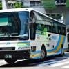 JR四国バス 644-5958