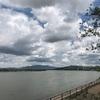 大河メコン川に沿った古都チェンセンとゴールデントライアングルへ!!