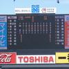 【大学野球観戦】立教大学vs法政大学の試合は思わぬ結末が待っていた!