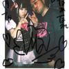 桃色革命presents『FREE MOMOMBER!!』@渋谷RUIDO K2 #MelodicMellow #東雲まお #桜川結衣