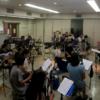【8/26(日)】練習ブログ