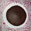 ケーキチャレンジ8