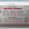【DTM】ドラム打ち込みフレーズ(4) 簡単にドラムンベースサウンドのドラムを作る方法①