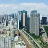 北海道・東北出身が東京で暮らすときの注意点【重要】