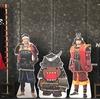 奈良に麒麟がくるから会いに行ってきました。「麒麟がくる」全国巡回展in奈良