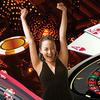 オンラインカジノでのジャックポット最高金額世界ベスト3を紹介します!億越え