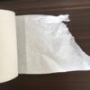 インドの紙製品事情