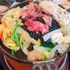 【札幌】焼いてもよし、生でもよし、魅惑のジンギスカン ケケレ