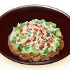 【ヒルナンデス】5/15 家政婦マコさん 超時短レシピ 10分で完成 レタス牛丼