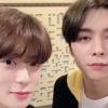 【NCT】ジェヒョンとジャニが『nctのnightnight』ラジオ番組を降板することを報告【ファンの反応】