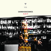 SAINKHOKOSMOS - 6.8.17