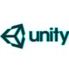 【Unity】Sprite用アウトラインシェーダ
