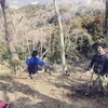 逗子の山の中で出会った、子どもと本気で遊ぶ大人たちの話し