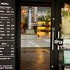 彦根駅のコーヒー専門店「MICRO-LADY COFFEE STAND」で世界の美味しいコーヒーを飲む!