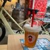 【美味しいは正義】台湾茶Cafe KIKICHA TOKYO @ 吉祥寺