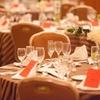 結婚式の費用④ 式場選びと試食会
