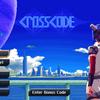 『CrossCode』 日本語対応に向けて作業中か。開発陣が現在翻訳作業中の言語について言及