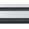 Apple USB SuperDriveの美しさ