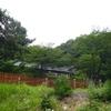 長野・初谷温泉!