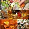 【オススメ5店】富山市(富山)にある釜飯が人気のお店