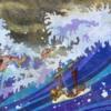 ONE PIECE(ワンピース) 891話「滝登り!ワノ国の海域大航海!」