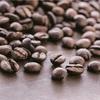 コーヒー豆の挽き具合〜大きさ?味は?〜