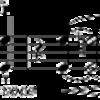 リスト:ロ短調ソナタ