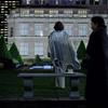 ザ・ディフェンダーズ シーズン1 第1話「ヒーローはもうこりごり」レビュー