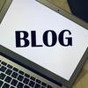 あのブログはどこへ行った?ブログが長く続く人とブログが続かない人の違いとは