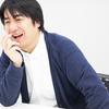 """""""天才""""ゴットタン・キングちゃんを手がける男・佐久間宣行の魅力を紹介!!"""