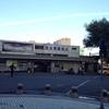 2013/11/25 CI018 台北桃園>成田