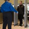 米運輸保安局が中小規模の空港での搭乗客に対する検査の廃止を検討!?9.11をもう忘れたのか?
