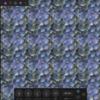 Affinity Photoでつなぎ目のないテクスチャ・パターン画像を作成する方法