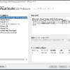 xdoc2txt の64bit版