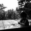 カンボジアの「出稼ぎ事情」から考える。